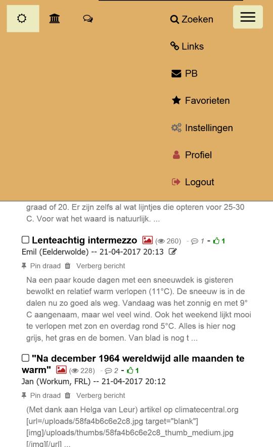 smartphone-menu-loggedin-rez.png