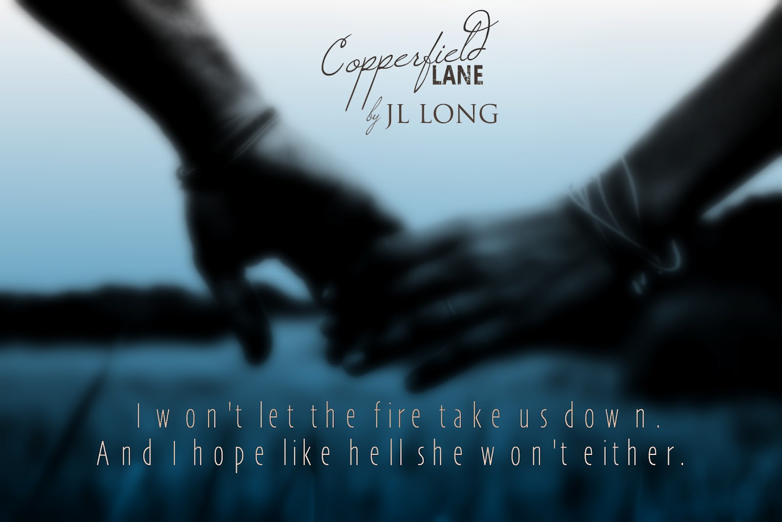 Copperfield_Lane_Teaser_6.jpg