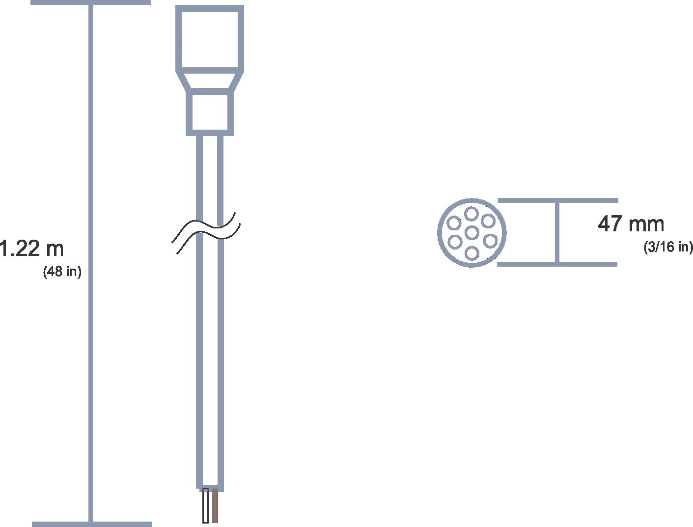 dct sensors mic.png