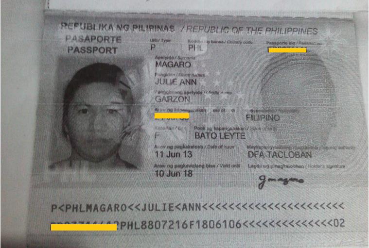 julie ann passport.png