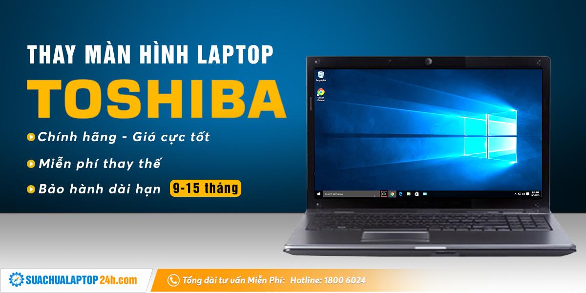 thay-man-hinh-laptop-toshiba-1