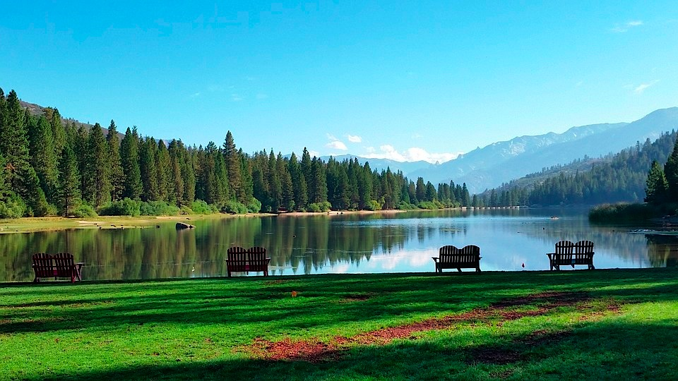 hume-lake-798064_960_720.jpg