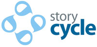 StoryCycle-Logo.jpg