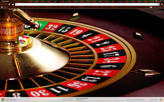 click&buy casino