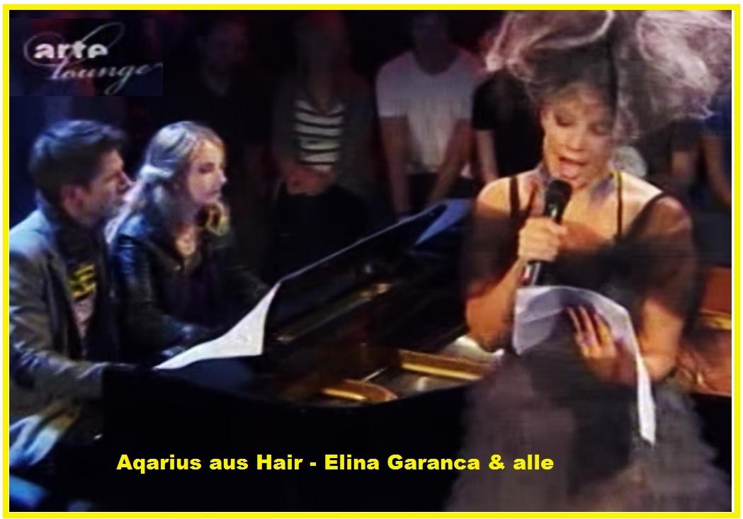 Elïna Garanča 15.Aqarius aus Hair - Elina Garanca & alle.jpg