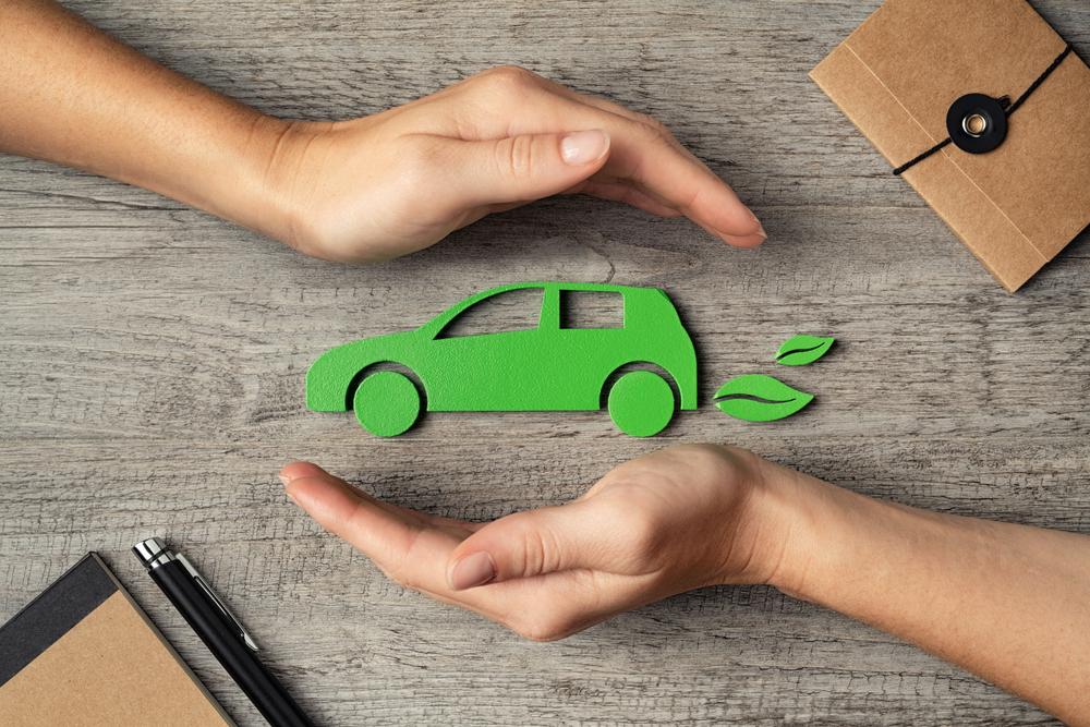 Serão selecionadas iniciativas que fizeram a diferença. (Fonte: Shutterstock)