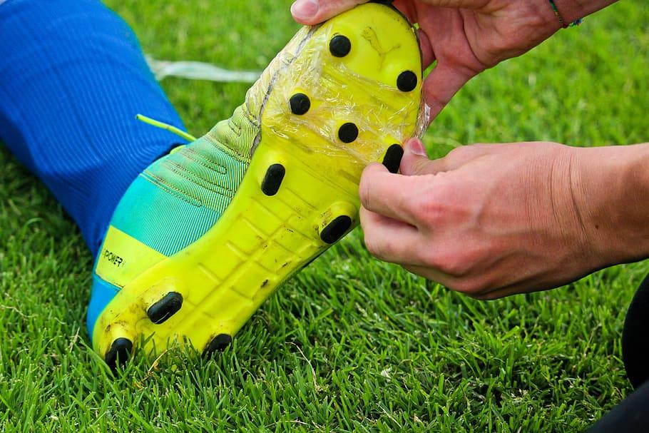 ○ Soccer Cleats vs Other Cleats: Different Technology ○ UX 19NMIjDJA9HE2JfOcyK3T3HyBSf5ufyg9np9gGz zC8u3lMW CNZ DumA1Rh4ORgA PKtRd0votapPR6URX2slTrBA0Ne9HXCBJ1bGE8Cmb4VrgZzN2XzemjSJPgzcFQ75nBs