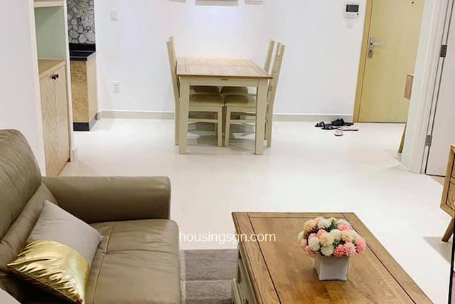 Housing Saigon – Đơn vị cho thuê căn hộ Masteri Thảo Điền có thủ tục nhanh chóng