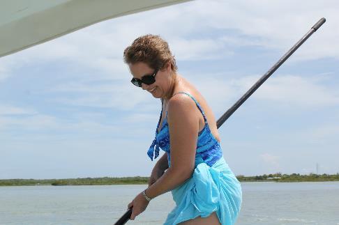 C:\Users\Steve\Pictures\Bahamas 2016\Cherokee\IMG_8973.JPG