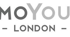 beserk-moyou-logo.jpg
