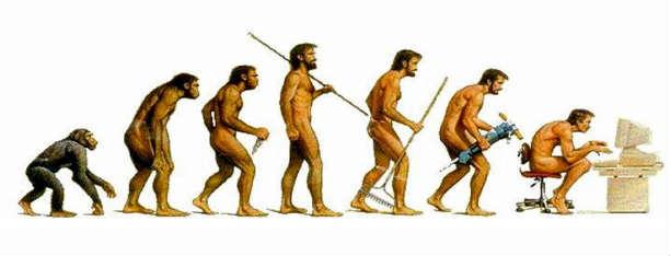 Homosapiens to Homosedentarious.jpg