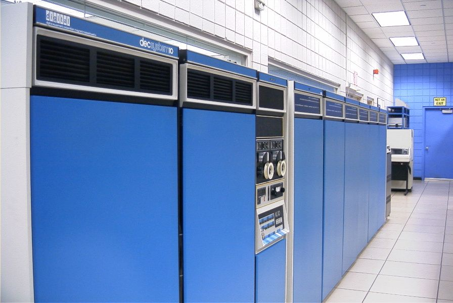 PDP-10_1090.jpg
