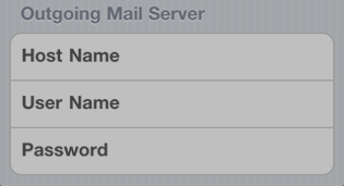 outgoing_mail