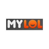 mylol