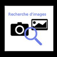 moteur_image