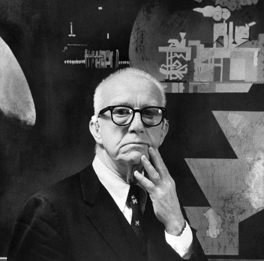 Buckminster Fuller.jpg