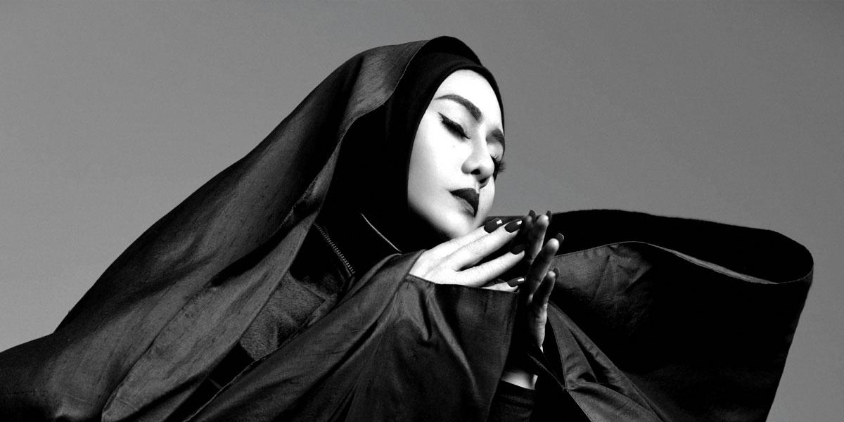 5 Penyanyi Wanita Terkenal Di Malaysia