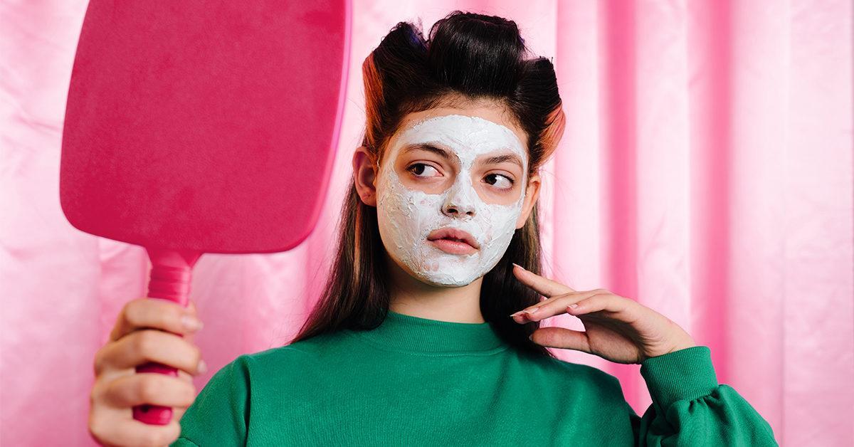 "Résultat de recherche d'images pour ""Natural mixtures to get rid of dark circles, pure skin and rosy lips"""
