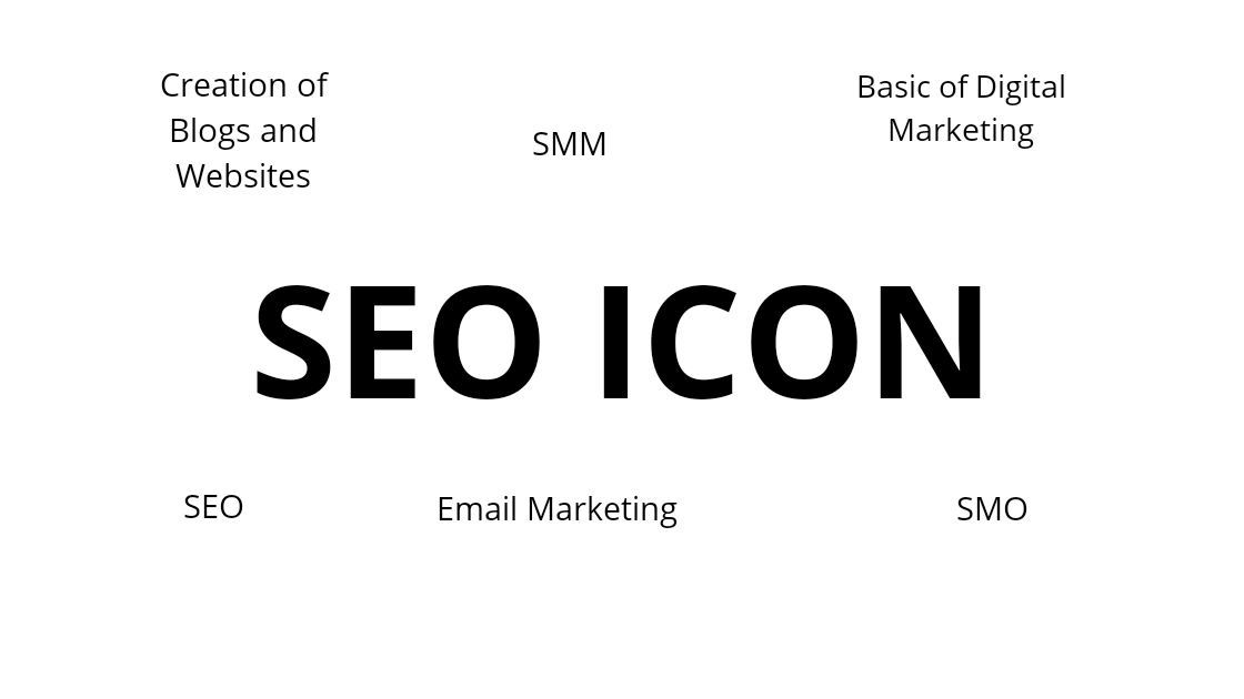 What is Seo Icon? -About Our Website Seoicon.net