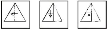Reasoning Quiz For IBPS Clerk Preliminary Exam in Malayalam [05.08.2021]_170.1