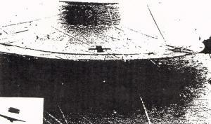 AV8.jpg