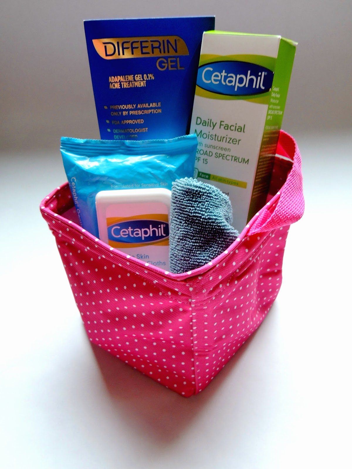 Facial Care Kit #BeforeDifferinJourney #ad.jpg