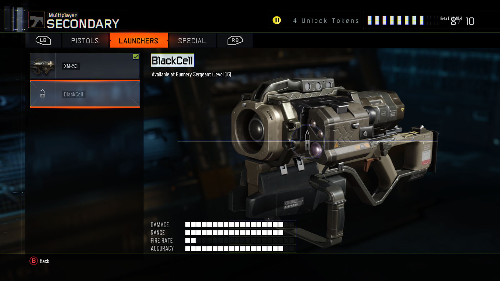 BlackCell-Launcher-Black-Ops-3-Weapon.png