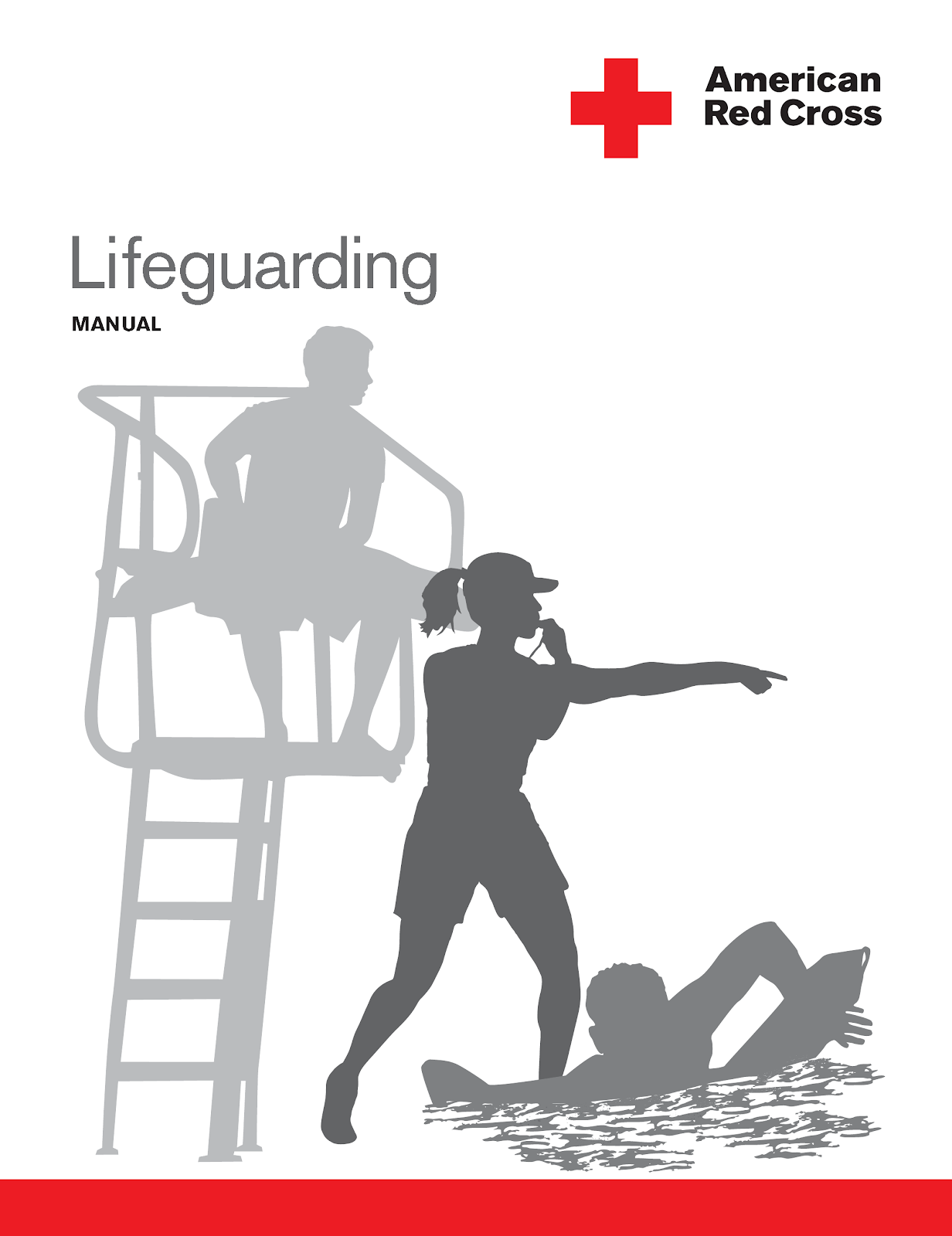 RedCross-LifeGuarding-Manual-cover.png