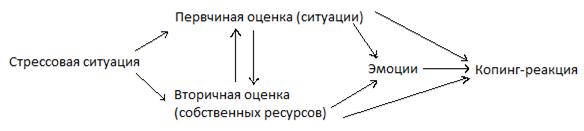U_xe_X9-TrvPV3g44CLVPS-xn0yYkk9EwxI0Y2Rz