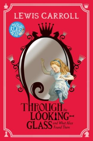http://www.panmacmillan.com/devpanmacmillan/media/panmacmillan/Books/original/through-the-lookingglass-978144728000201.jpg