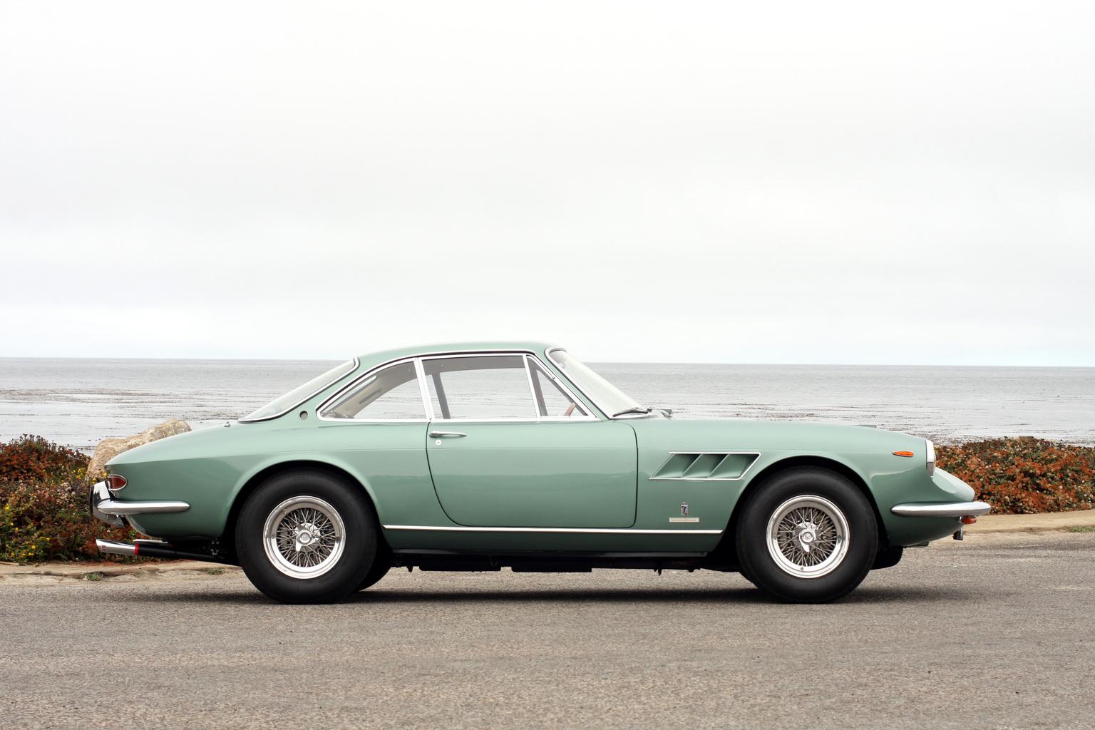 1966_Ferrari_330GTC-2-15361.jpg