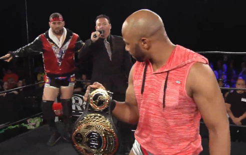 roh_lethal_vs_cabana_stare.PNG
