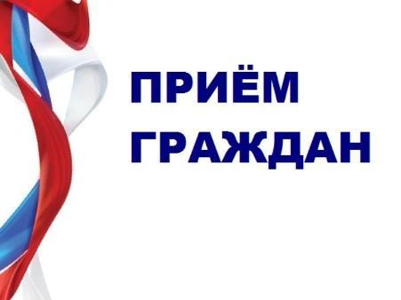 https://www.admkumertau.ru/images/news/243/.jpg