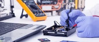 ưu điểm của dịch vụ sửa máy tính tại nhà.jpg