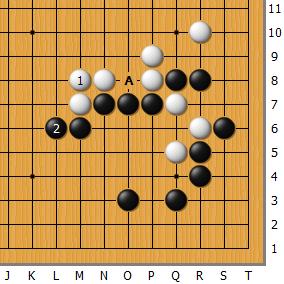 AlphaGo_Lee_05_008.png