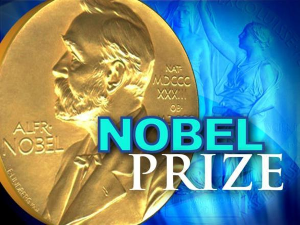 nobel-prize