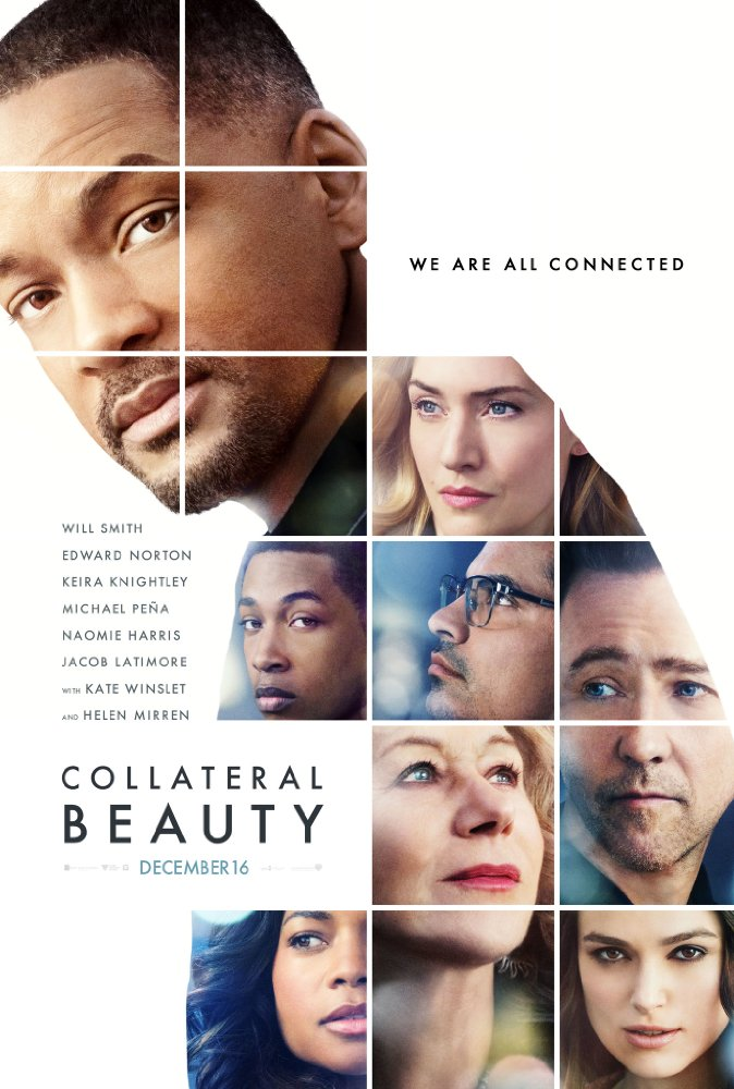 CollateralBeauty.jpg