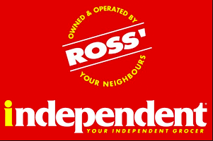 Ross Independent