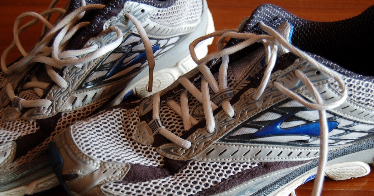 the iron you how often should i replace my running shoes. Black Bedroom Furniture Sets. Home Design Ideas