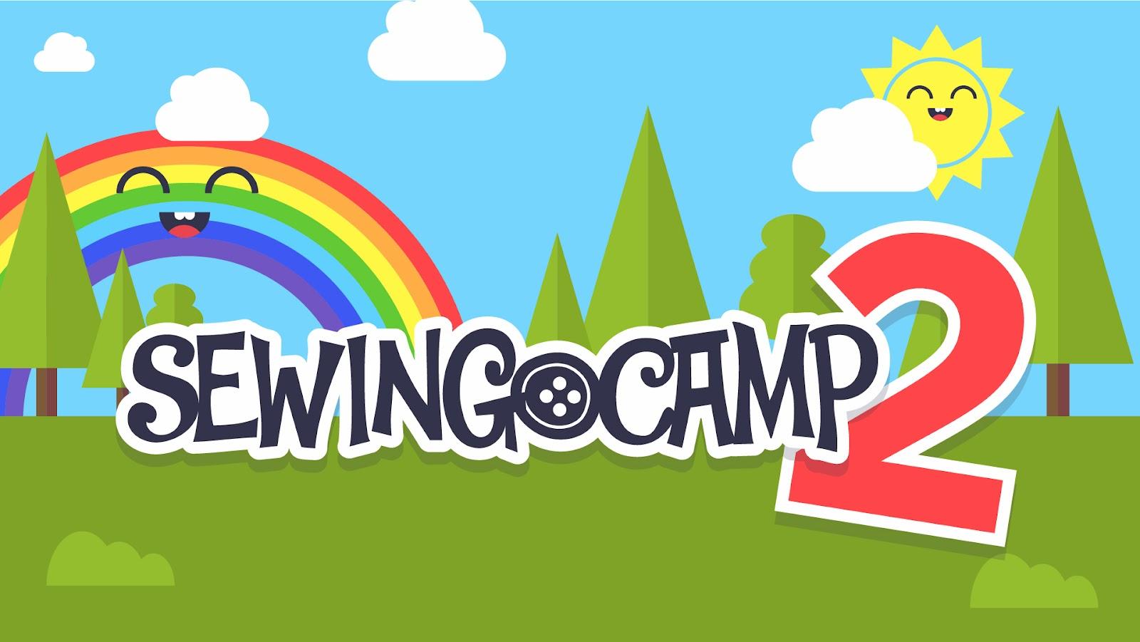 SEWING KAMP 2-02.jpg
