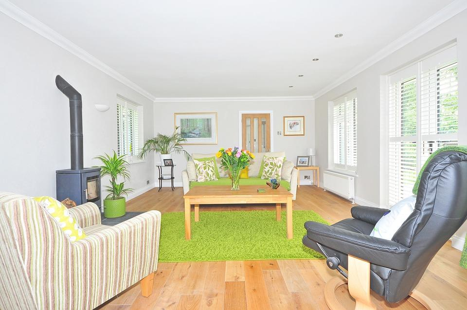 Image result for home interior