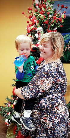 mom-holding-son-with-autism