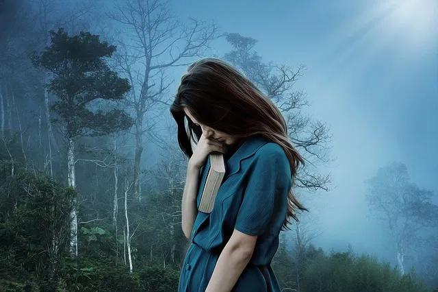 Unipolar Depression(A guide)