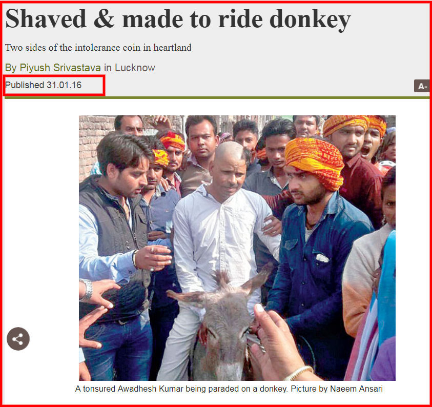 screenshot-www.telegraphindia.com-2019.04.25-07-59-04.png