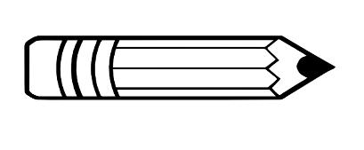 http://images.clipartpanda.com/pencil-clipart-black-and-white-horizontal-pencil-clipartseriesandmoviesnet----horizontal-pencil-clipart-dztt8eot.png