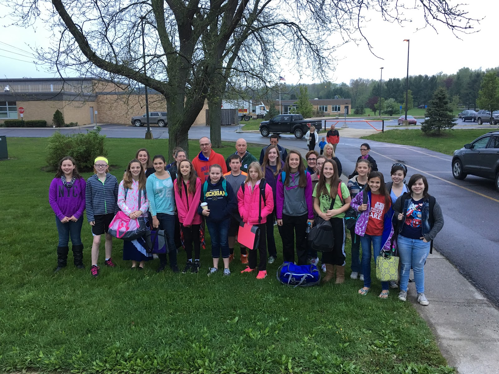 Walk to School 2016 - 3.JPG