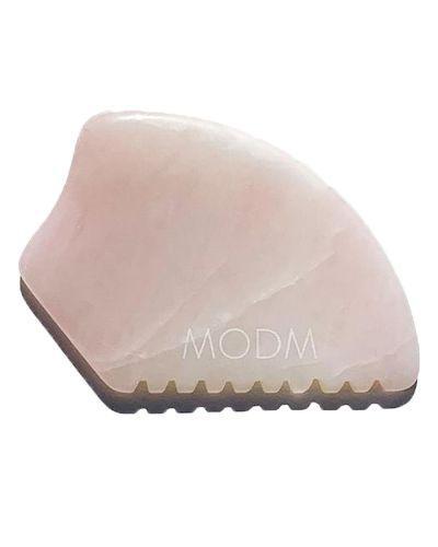 2. Gua Sha Face Tool by MODM
