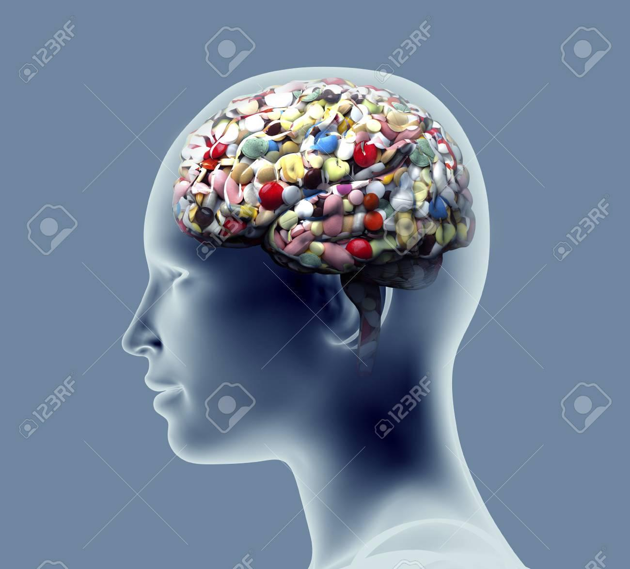 C:\Users\Stefan\Downloads\53796326-x-ray-of-human-head-with-pills-and-drugs-for-brain-.jpg