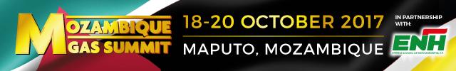 Mozambique Gas Summit October 2017.jpg
