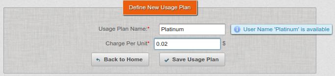 usageplan.png